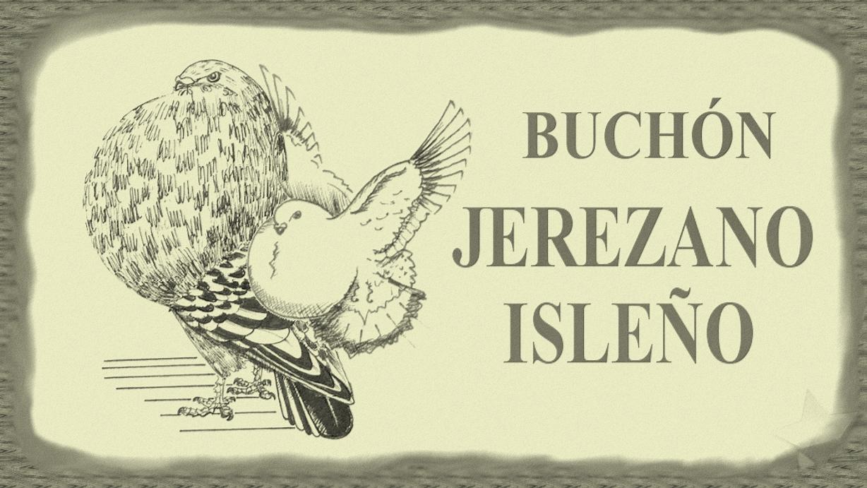 lapalomeria-jerezano-isleño