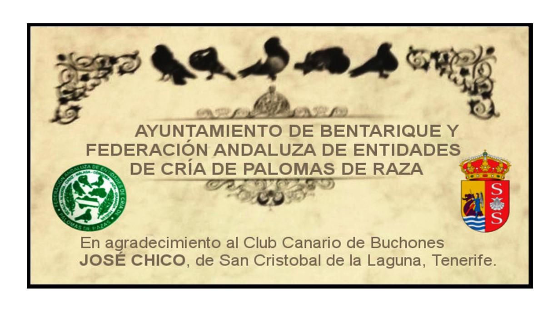 lapalomeria-agradecimiento-club_jose_chico