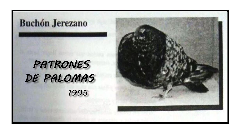 lapalomeria-buchón.jerezano-patrón.1995