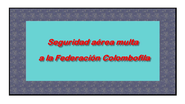 lapalomeria-multa-colombofilia