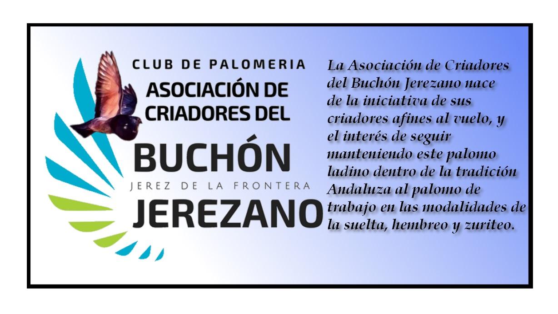 lapalomeria-buchon-jerezano02