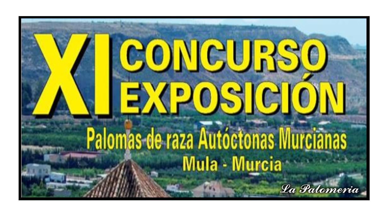 lapalomeria-expo-mula-2018
