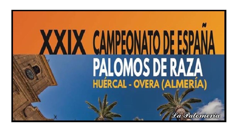 lapalomeria-expo-huercal-overa-2019