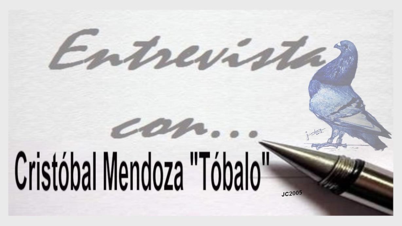 entrevista-tobalo