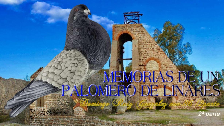 lapalomeria-memorias-palomero-linares02