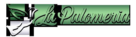La Palomeria